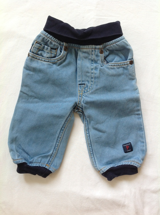 Pull-on-jeans stl 62