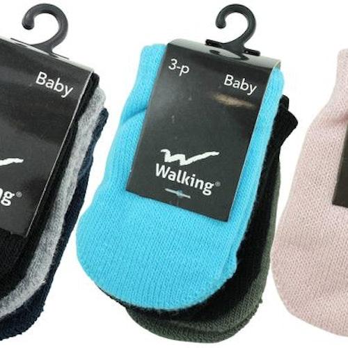 3-pack vantar baby