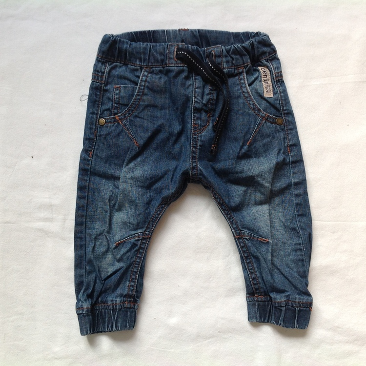 Pull-on-jeans stl 68