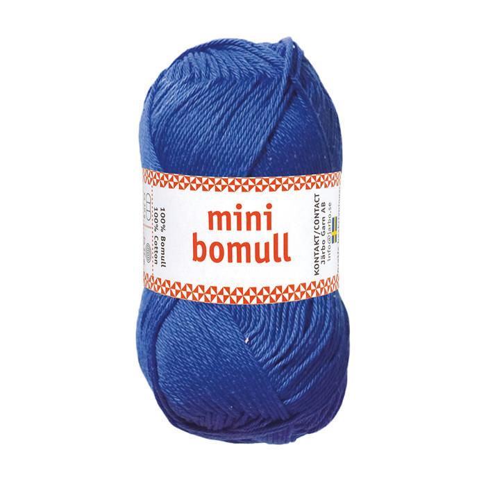 Minibomull 10g