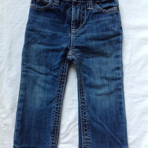 Jeans stl 86