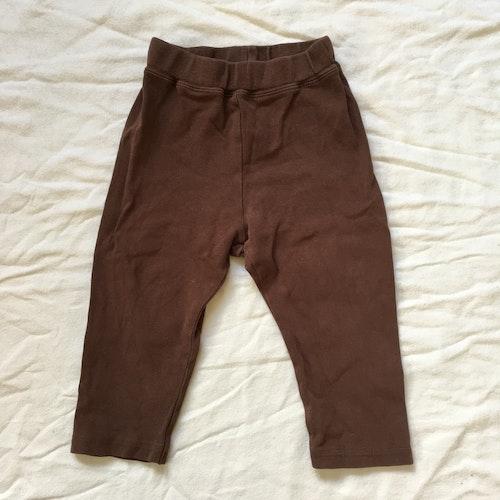 Bruna leggings stl 80