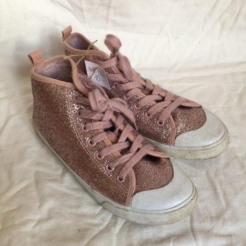 Rosa sneakers stl 36