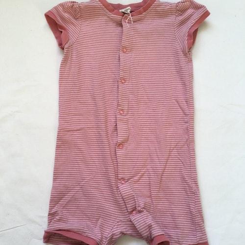 Rosa pyjamas stl 86
