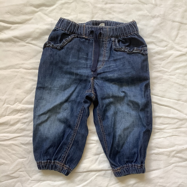 Pull-on-jeans stl 74