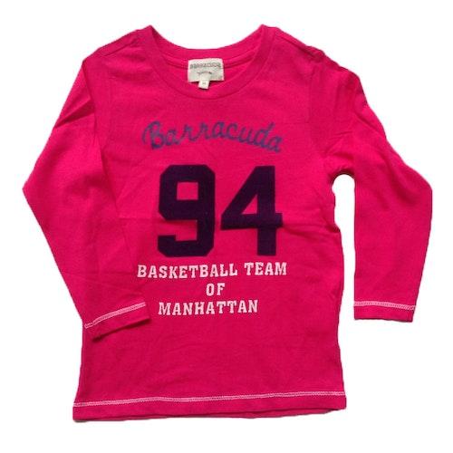 Cerise tröja stil 86-116