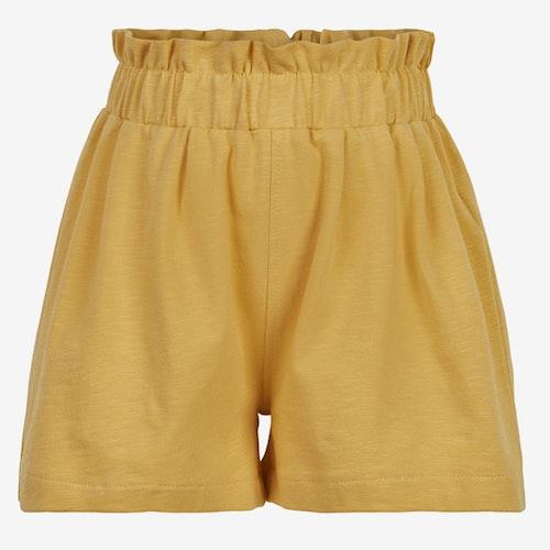 Gula shorts stl 86-140