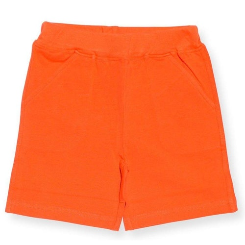 Orange shorts stl 74-140