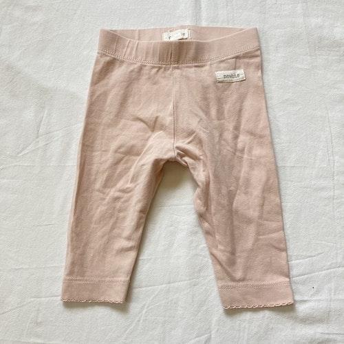 Rosa leggings stl 62