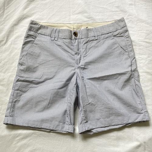 Randiga shorts stl 38
