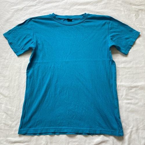 Turkos t-shirt stl 146/152