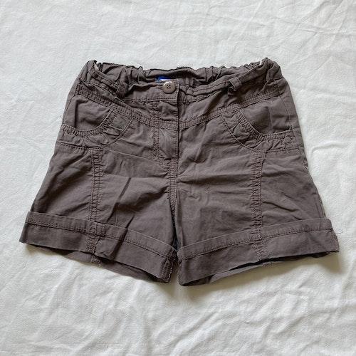 Bruna shorts stl 104