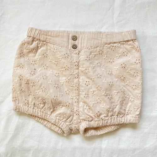 Rosa shorts stl 74