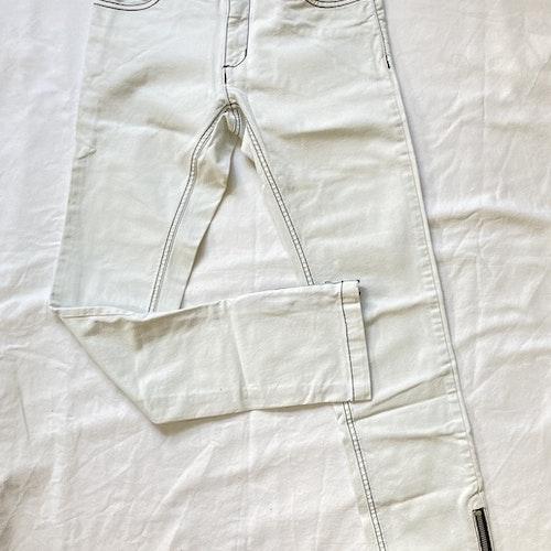 Vita jeans stl 152