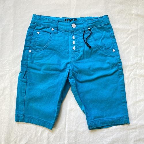 Turkos shorts stl 134