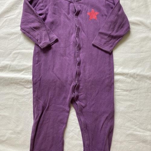 Lila pyjamas stl 86