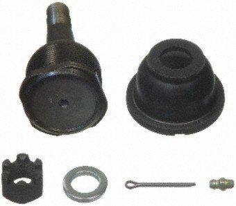 Spindelled K719 Mopar 57-89