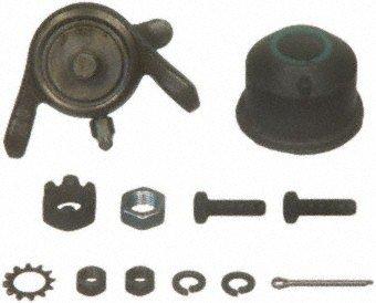 K5221 Spindelled GM Eldorado och Toronado
