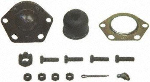 K5269 Spindelled GM Full size 79-85