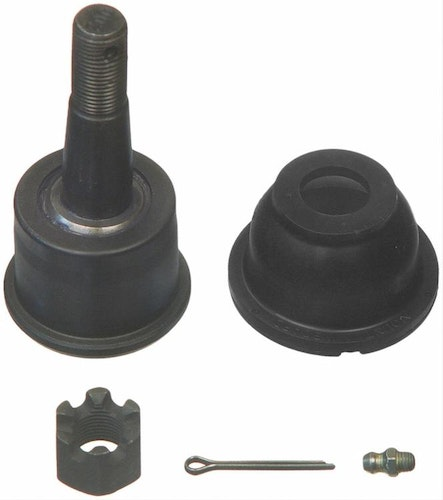 K7069 Spindelled Chrysler 74 - 89
