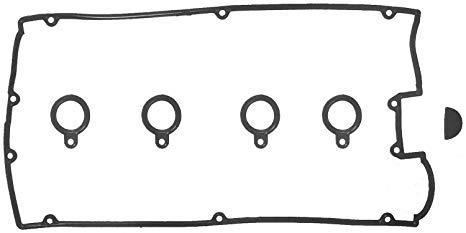 Ventilkåpspackning FelPro VS50041r