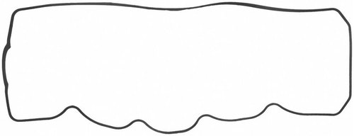 Ventilkåpspackning FelPro VS50197R
