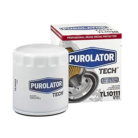 Purolator L10111