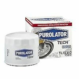 Purolator L15313