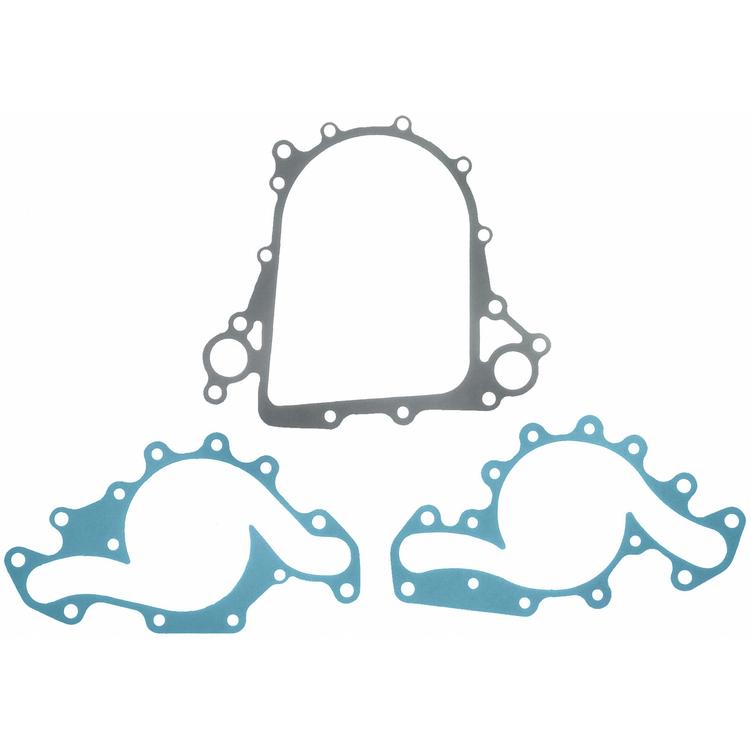 Vattenpumpspackning Fel Pro ES72674
