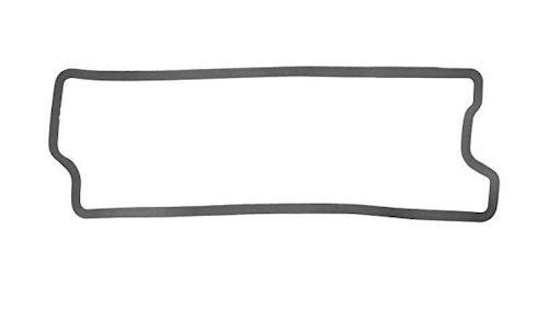 Lyftarplåtspackning FelPro PS5369R