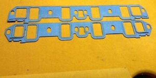 Insugspackning Ford 302 och 351W  MS90361
