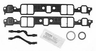 Insugspackning Chevrolet TBI MS15401 / MS93317