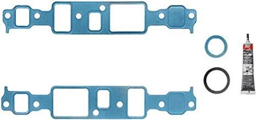 Insugspackning Chevrolet V6 93-96 MS93346-1