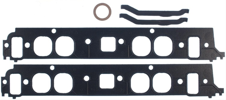 Insugspackning Chevrolet 91-95 MS15479 / MS95255