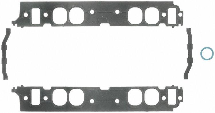 Insugspackning Chevrolet 96-00 MS95826