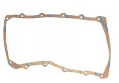 Oljetrågspackning GM 2,5 4cyl  OS30533C