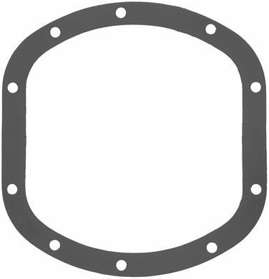 Diffkåpspackning Fel Pro RDS55019
