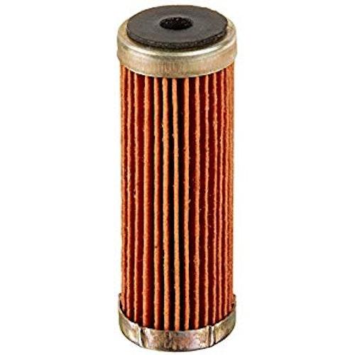 Bränslefilter Purolator F10158