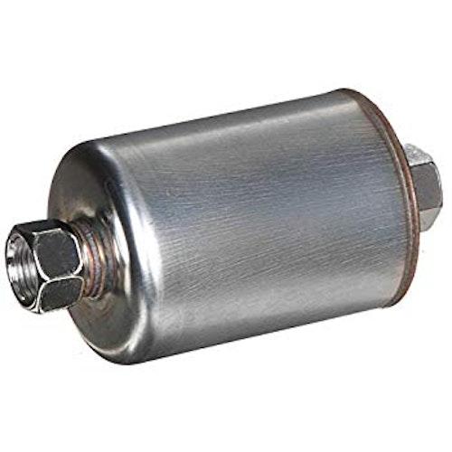 Bränslefilter F33144