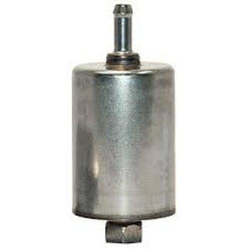 Bränslefilter F33173 33483