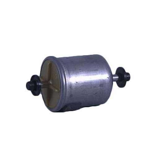 Bränslefilter F43178 33023 KL171