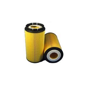 Oljefilter Noname 5539 HU718X