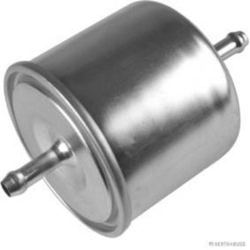 Bränslefilter F53128 33127