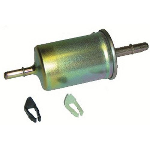 Bränslefilter F64728 33300
