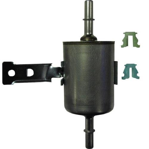 Bränslefilter F64687 33489