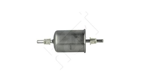 Bränslefilter F65217 WK512 PP905