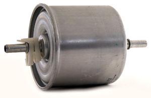 Bränslefilter F65455 33097
