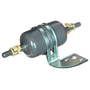 Bränslefilter F65617 33689