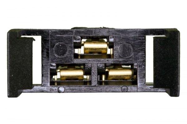 Kontaktstycke Helljusomkopplare 85838 S72
