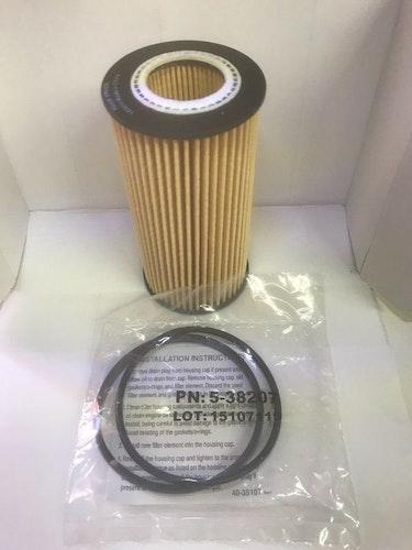 Oljefilter Fram FP9954 HU719/8X WL7320 L318